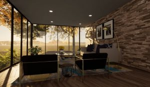 3d-sketchup-twinmotion-interior-rendering-evening2-orig_orig