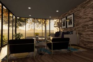 3d-sketchup-twinmotion-interior-rendering-evening2-orig_orig