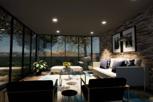 3d-sketchup-twinmotion-interior-rendering-night_orig