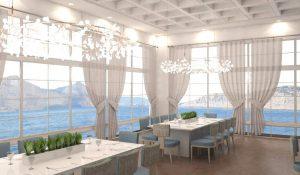 8-sketchup-3d-rendering-interior-design-modeling-tutor-services-online-lessons-training-classes_1_orig