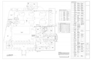 9-autocad-electrical-lighting-plan-orig-orig_orig