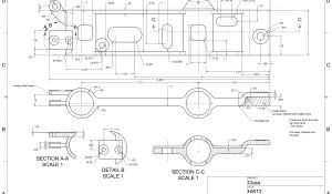 HW13 Drawing v4-1