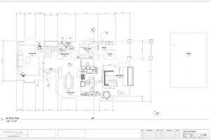 a-103-1st-floor-new