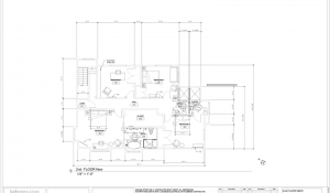 a-104-2nd-floor-new