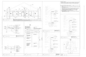 autocad-architectural_orig