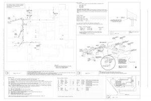 autocad-technical_orig