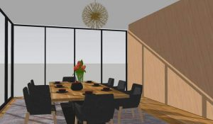 basic-sketchup-dining-room-side-view-2-without-lines_orig