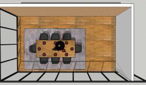 basic-sketchup-dining-room-top-view_orig