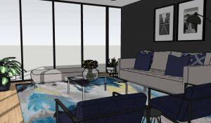 basic-sketchup-living-room