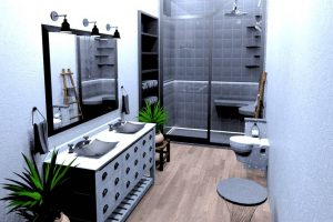bathroom-rendering-interior-design_orig