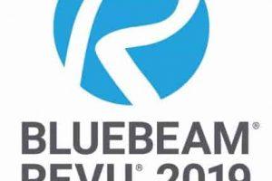 bluebeam-revu-extreme-2019-open-license_orig