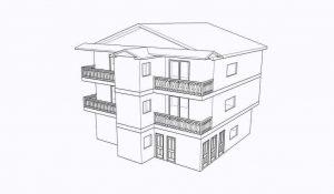 building-2305-grand-010002_orig
