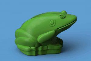 bullfrog-2-0-2017-dec-09-03-41-19am-000-customizedview13454715265-png-orig