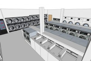 cb-laundry0006_orig