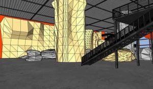 climbinggym-skp170007-1-orig