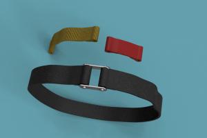 collar-example-v2