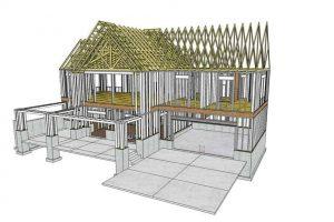 constructiondocumentsdrafting3ddesignmodelingrenderingtutorprivateonline_1_orig