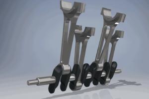 crank-assembly-2_orig