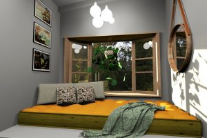 day-bed-rendering