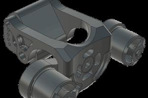 drone-motor-housing-v9