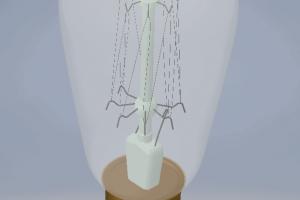 edisons-lightbulb_1