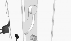 engineering-model-sketchup-tutor-lessons-3d-modelling03-20-orig_orig
