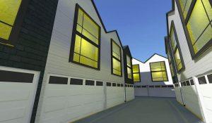 everett-townhouses-rendering-inside-view_orig