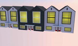 everett-townhouses-rendering_orig