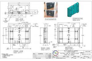 example-r8400143-sc-08-a_orig