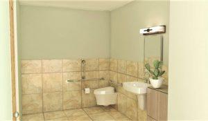 final-outdoor-bathroom-300ppi_orig