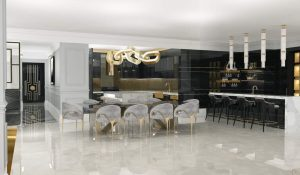 foyer-dining-table_1_orig
