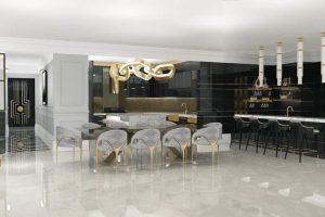 foyer-dining-table_1_orig
