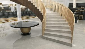 foyer-staircase_orig