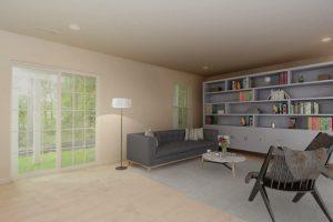 furniture-room_orig