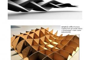 harrell-proposal-parametric-042120-page-3_orig