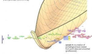 harrell-proposal-parametric-042120-page-5_orig