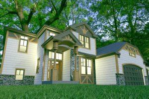 home-rendering-3d-model-architectural-design-orig_orig
