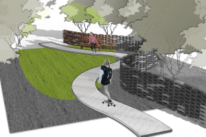landscape-design-training-help-support-tutor-services