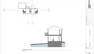 layout-2020-5_orig