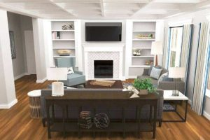 living-room_1_orig