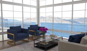 lobby-seating-area_1_orig