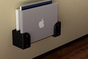 macbook-holder-render_orig