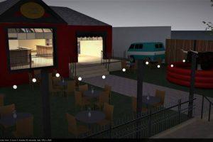 night-patio-orig_orig