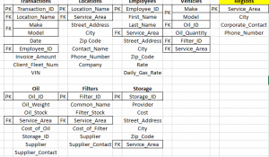 planning-tables-1_orig
