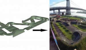 pumptrack-3d-modeling-