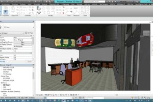 revit-3d-modeling-tutor-services-24_1_orig