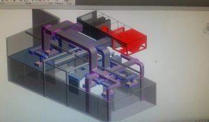 revit-3d-modeling-tutor-services-26_1_orig