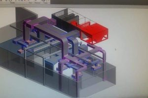 revit-3d-modeling-tutor-services-26_1_orig
