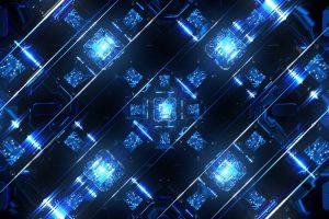 screen-graphics-cg-render_orig