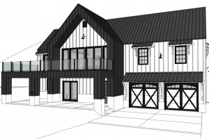 sketchup-3d-modeling-tutor-services-online-lessons-training-classes-exterior-orig